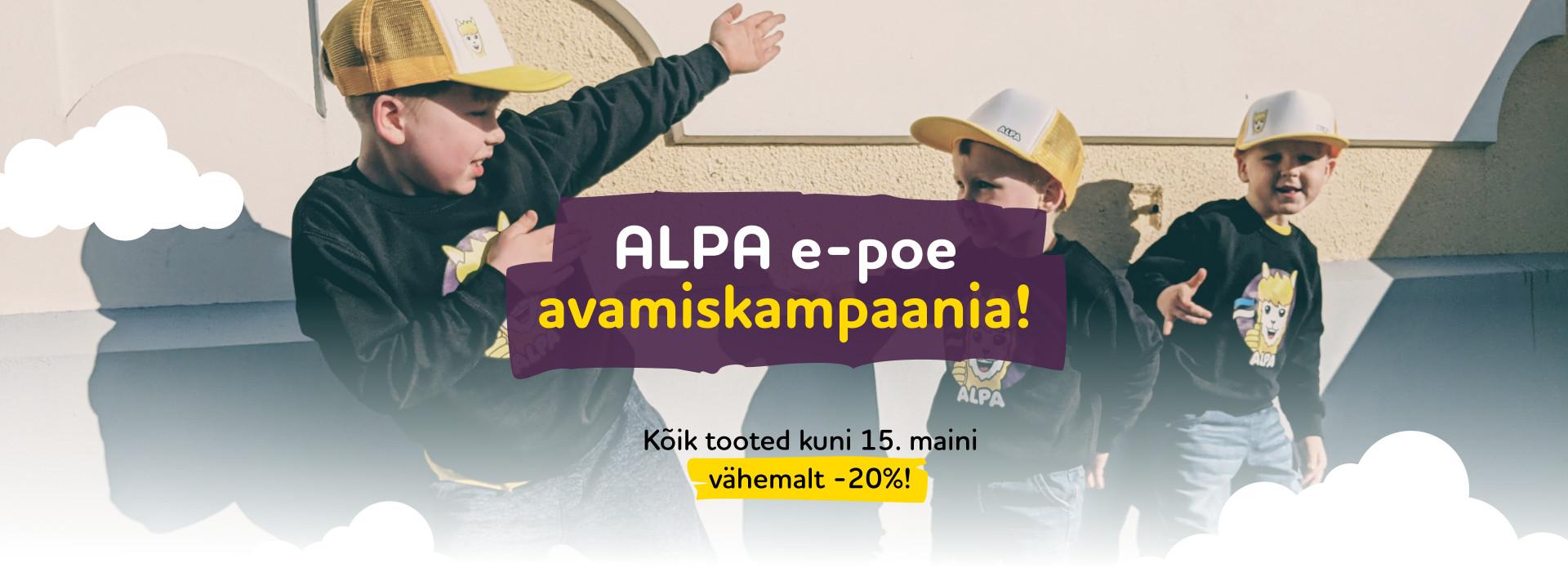 alpa-epood_slider_avamine2