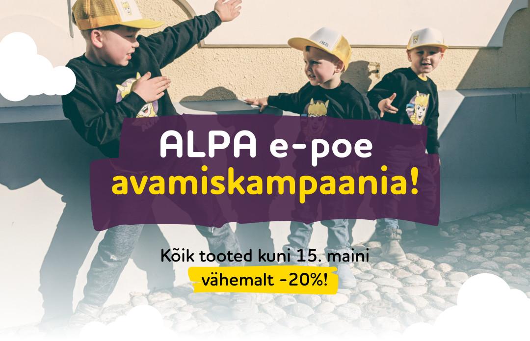 alpa-epood_slider_avamine_mobile2