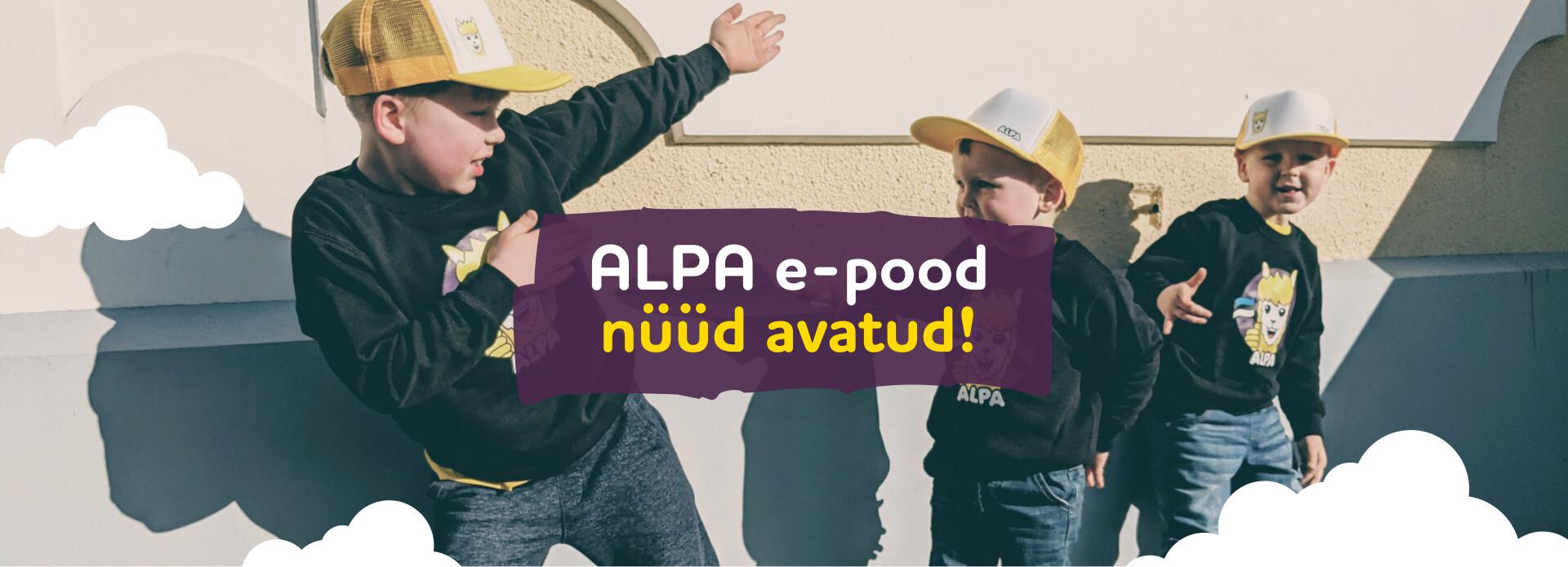 alpa-epood_slider_avamine3